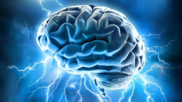 brain power by Allan Ajifo. CC by 2.0.