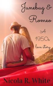 Junebug &Romeo-2