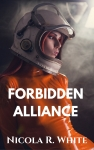 FORBIDDENALLIANCE