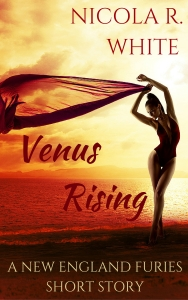 Copy of Venus Rising-2