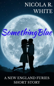 something blue cover-2