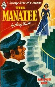 """Strange loves of a seaman"". The jokes really write themselves."