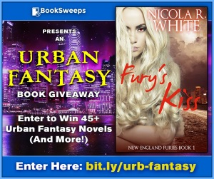 feb-17-urban-fantasy-white